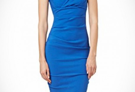jessica-wright-dress-collection_1.jpg