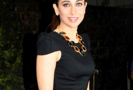 karishma-kapoor-in-black-dress_1.jpg