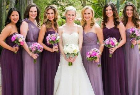 lavender-and-purple-bridesmaid-dress_1.jpg