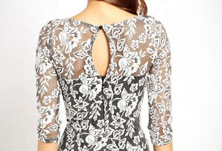 lipsy-lace-overlay-dress-show-your-elegance-in_1.jpg