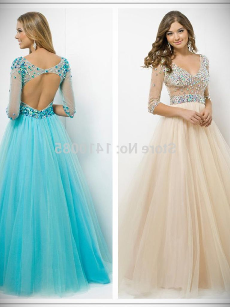 All About Most Inappropriate Prom Dresses Of 2014 Bossip Kidskunst