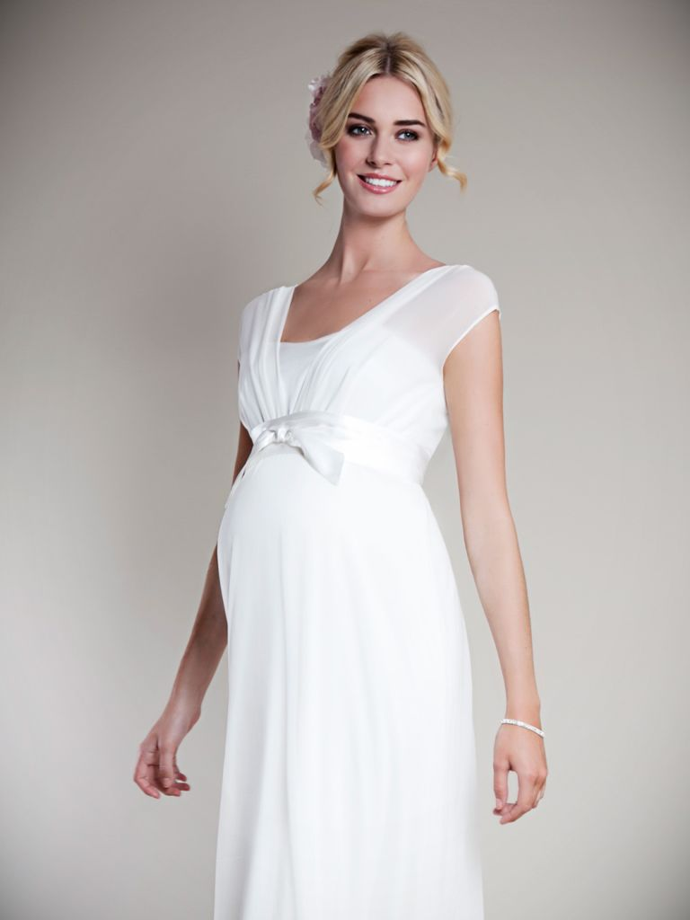 Maternity Formal Dress Canada