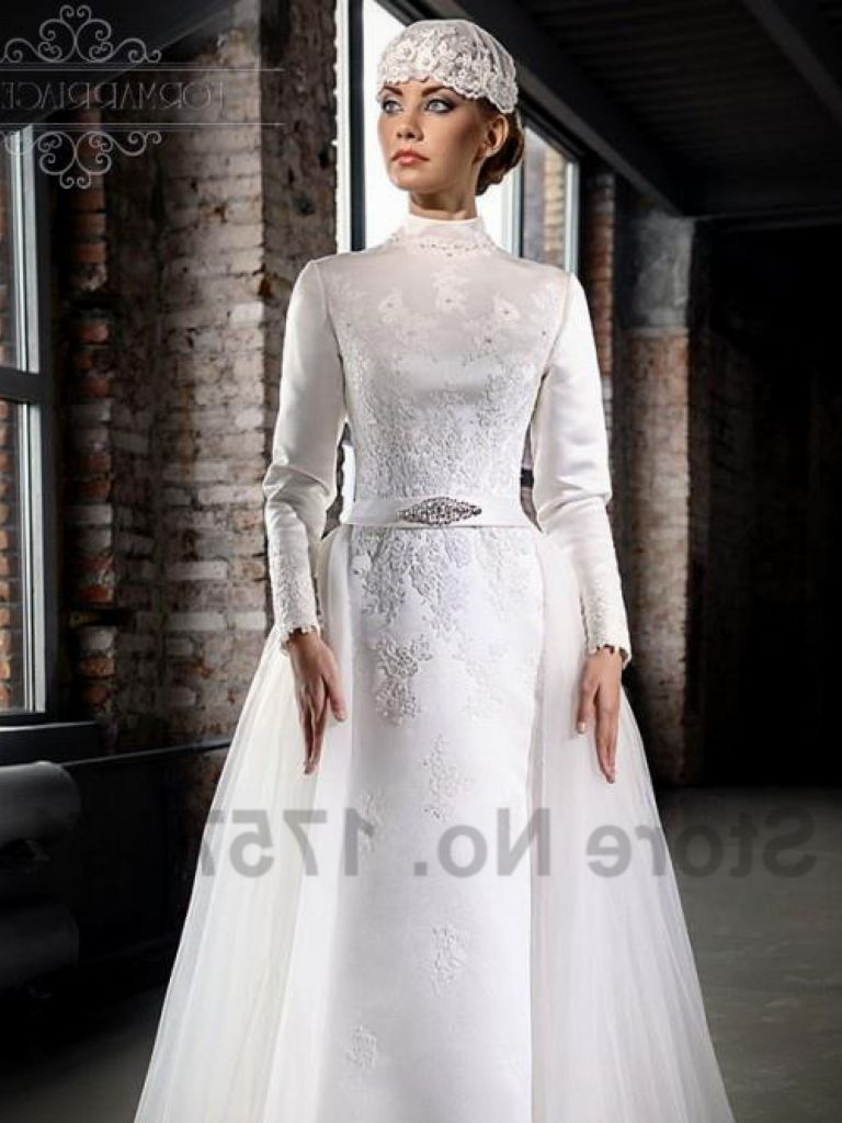 Modest Dress For Cheap - 18+ Images 2017-2018