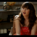 new-girl-jess-red-dress-make-you-look-thinner_1.png