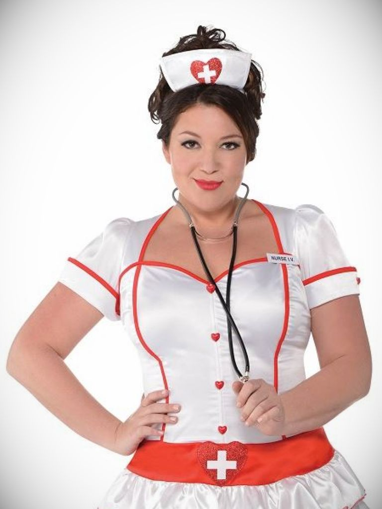 Nurse Fancy Dress Uk - 16+ Images 2017-2018