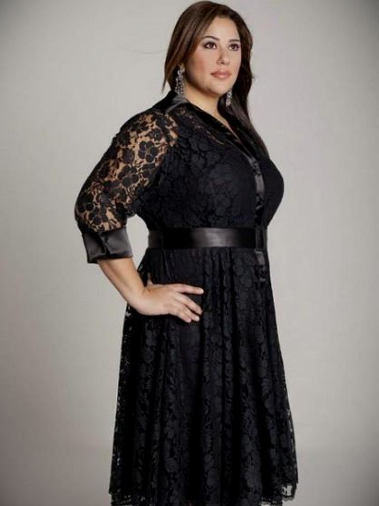 73c192aa32 Cheap Plus Size Special Occasion Dresses Uk – DACC