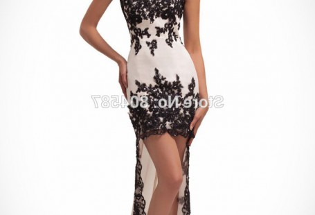 party-dress-express-prom-beautiful-and-elegant_1.jpg