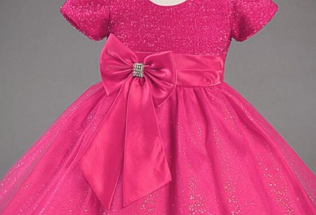 party-dress-for-teenagers-uk_1.jpg