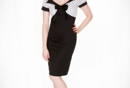 pencil-wiggle-dress-uk-the-trend-of-the-year_1.jpg