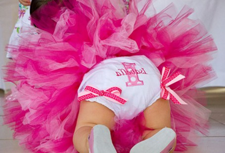 pink-first-birthday-dress-where-to-find-in-2017_1.jpeg