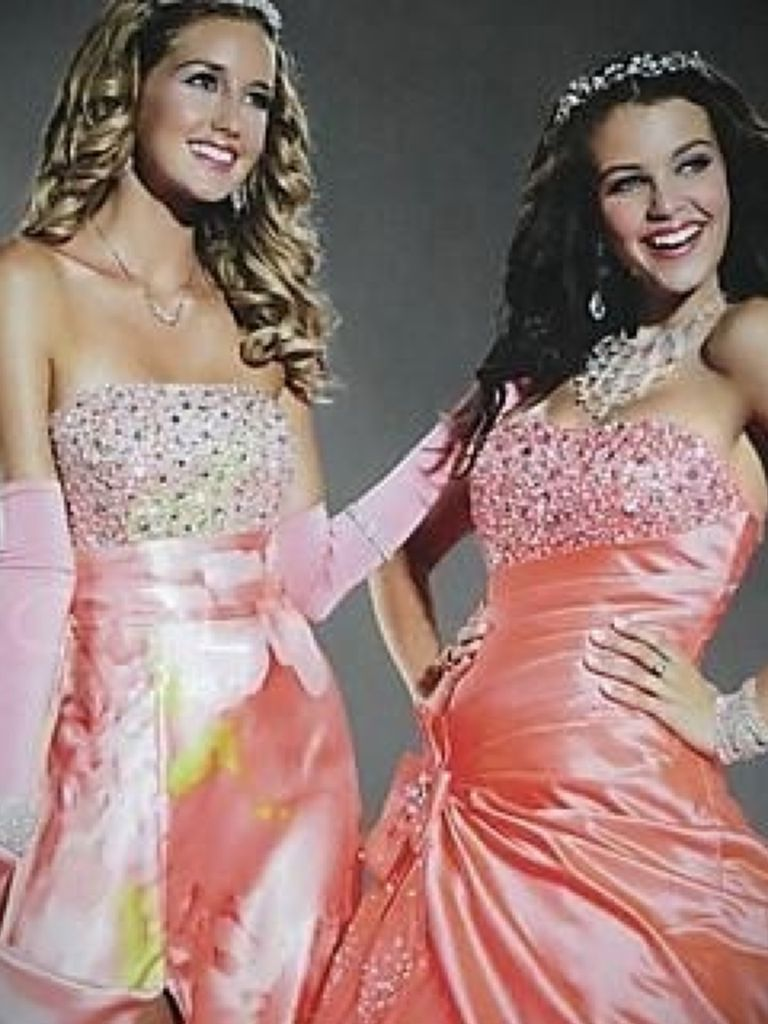 Prom Dress In Hull: How To Pick
