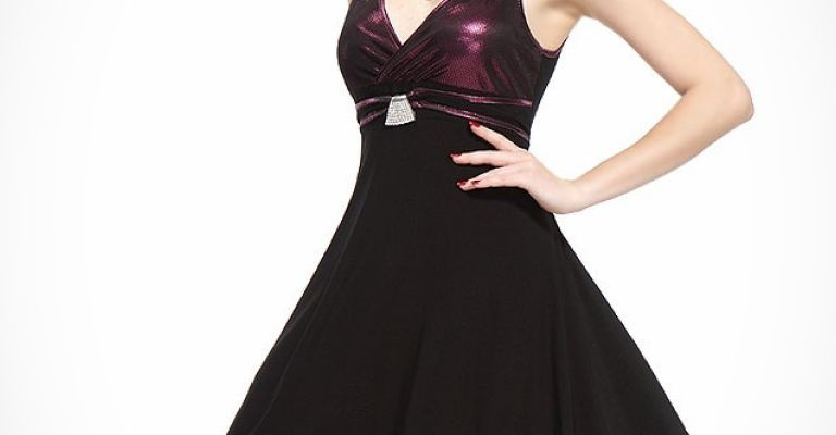 purple-cocktail-dress-for-juniors_1.jpg