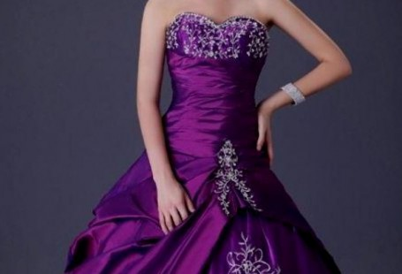 quinceanera-dress-purple-and-silver_1.jpg