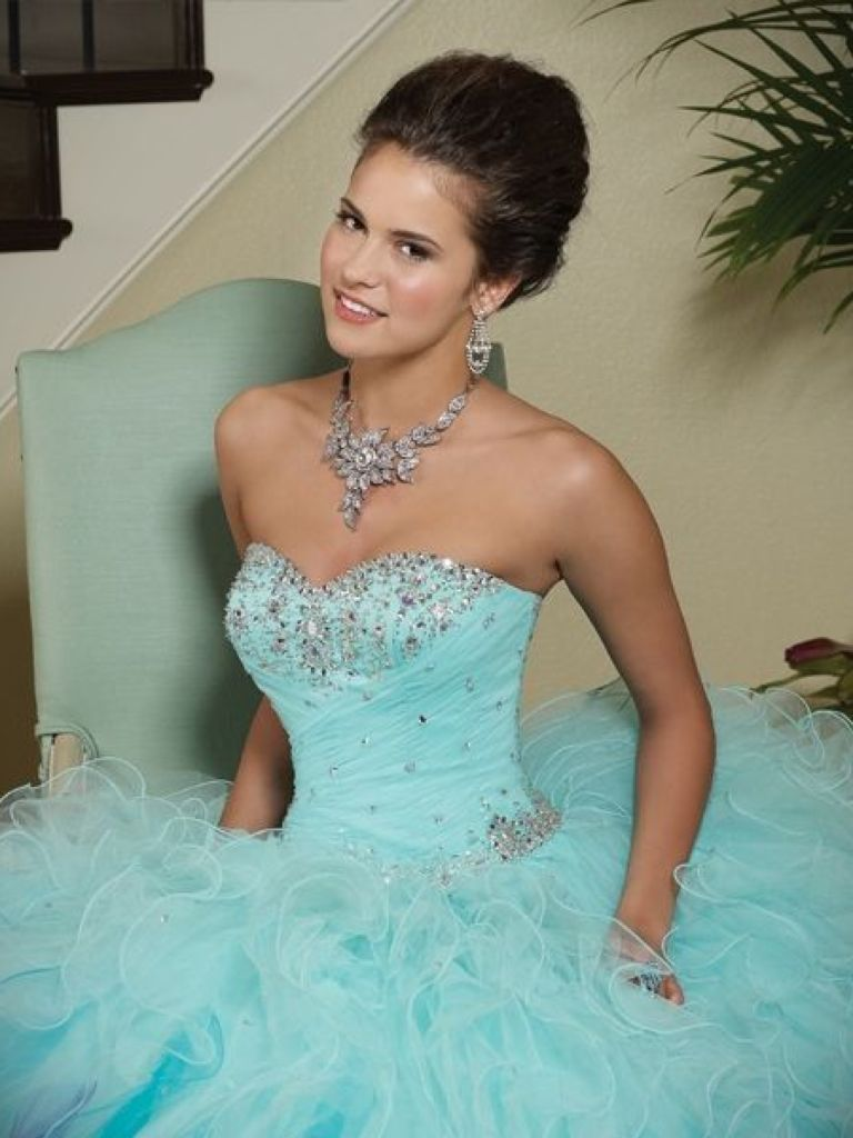Kleofia pink lace - Quinceanera Dress Purple And Silver
