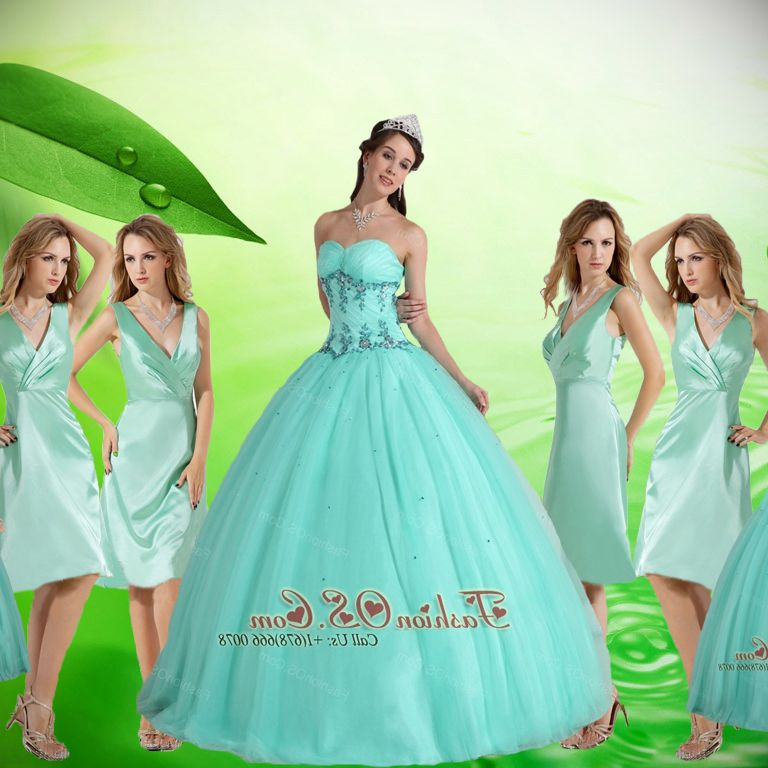 Cinderella Shweshwe Dress: Quinceanera-winter-wonderland-dress_7_1.jpeg
