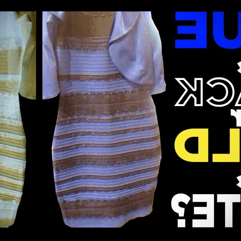 Real Color Of The Dress 21 Images 2017 2018 24 Dressi