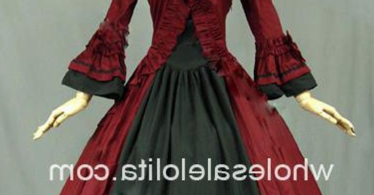 red-and-black-victorian-dress_1.jpg