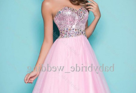 red-princess-prom-dress-and-review-2017_1.jpg