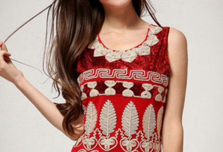 red-sequin-tank-dress-trends-for-fall_1.jpg