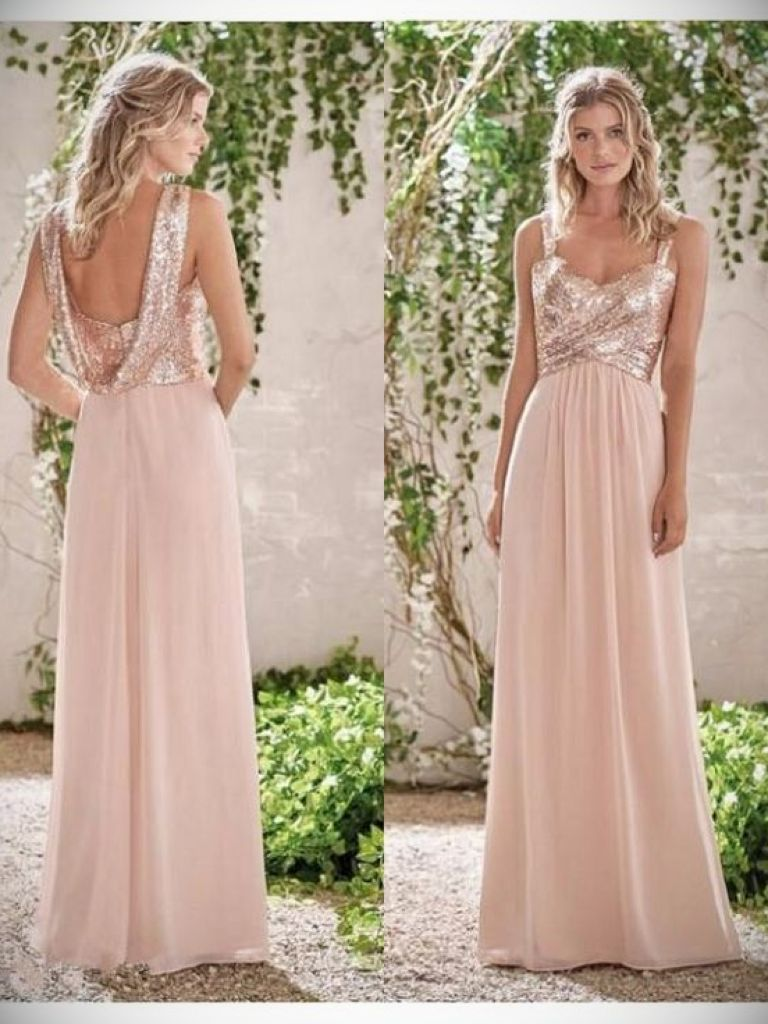 rose gold lace wedding dress 24 dressi