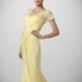 rustic-yellow-bridesmaid-dress_1.png