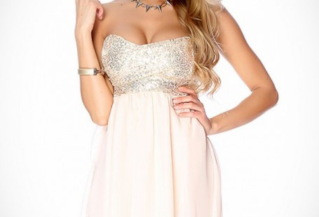 sequin-high-low-party-dress-fashion-outlet-review_1.jpg