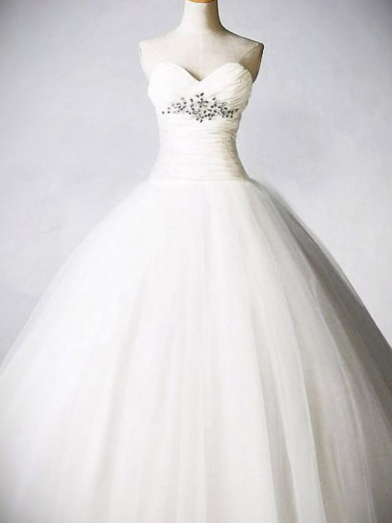 Short Bling Wedding Dress And 24 Great Ideas 24 Dressi