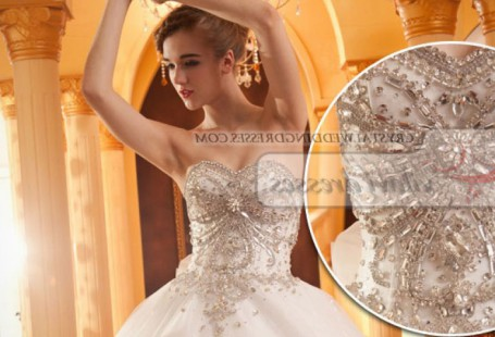 short-wedding-dress-with-bling_1.jpeg