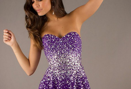 silver-and-purple-prom-dress_1.jpg