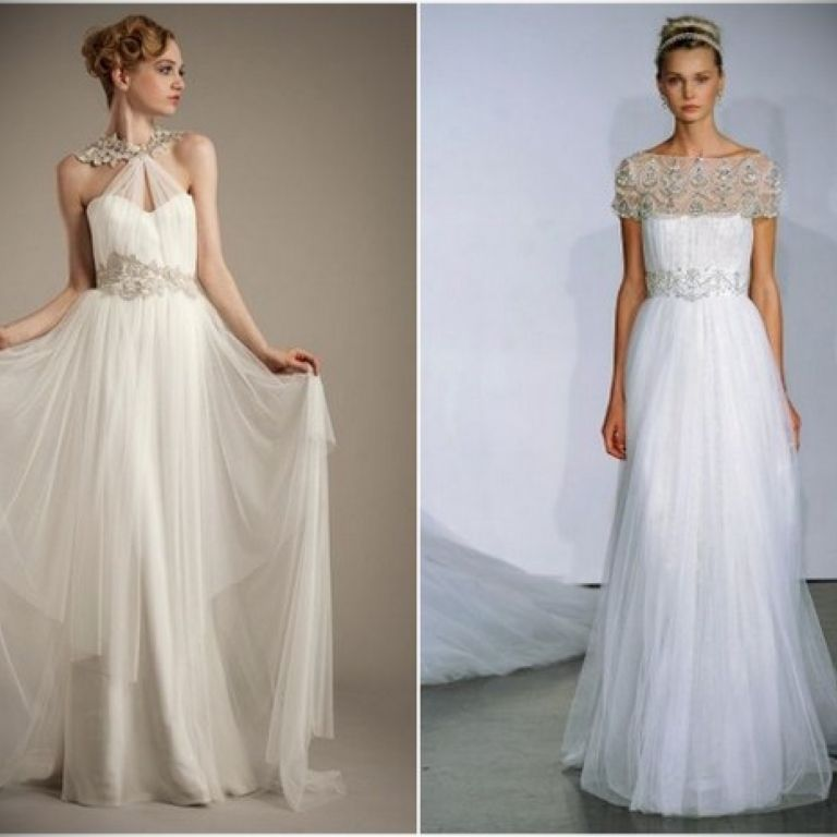Sun Goddess Wedding Dress And Fashion Outlet Review