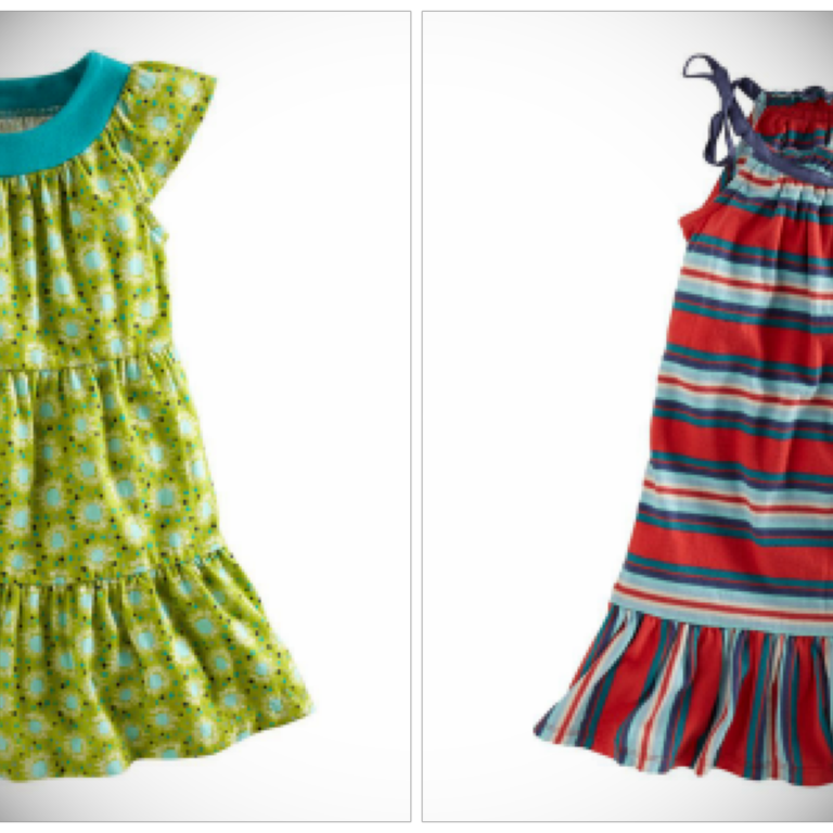 Tea Collection Twirl Dress And Perfect Choices