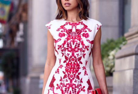 ted-baker-white-floral-dress_1.jpeg