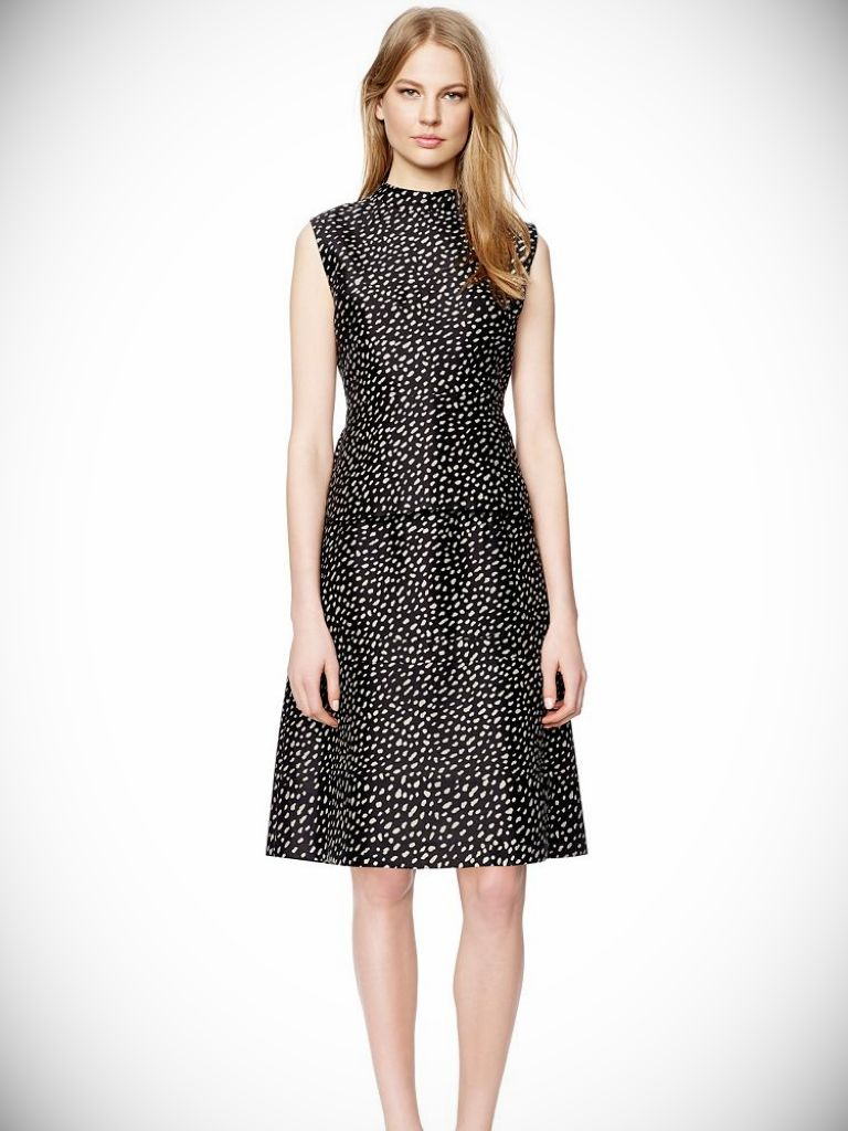 Tory Burch Diana Dress & 23 Great Ideas