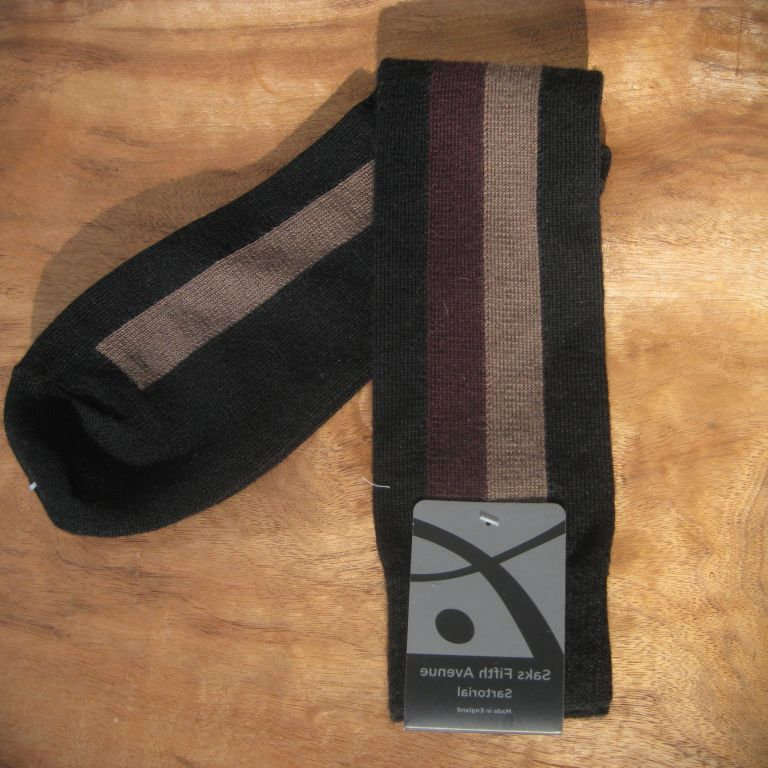 Types Of Dress Socks And Oscar Fashion Review