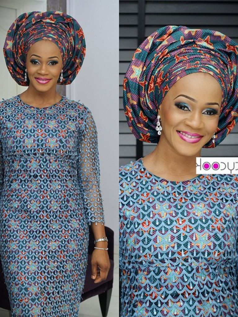 Types Of Traditional Dress & Trends For Fall