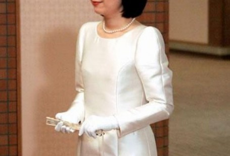 wedding-dress-from-japan-things-to-know_1.jpg
