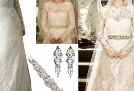 wedding-dress-from-reign-be-beautiful-and-chic_1.jpg