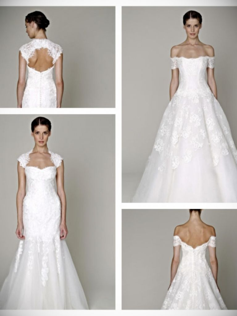 Wedding Dress Indianapolis Indiana 24 Dressi