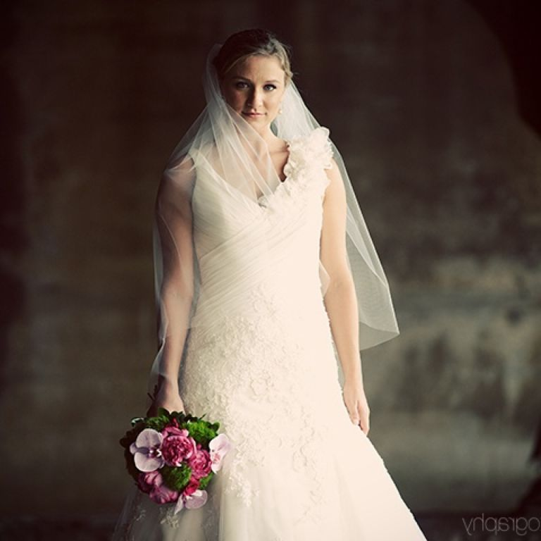 Wedding Dress Indianapolis Indiana