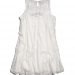 white-lace-dress-abercrombie_1.png