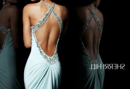 white-low-back-prom-dress-and-the-trend-of-the_1.jpg