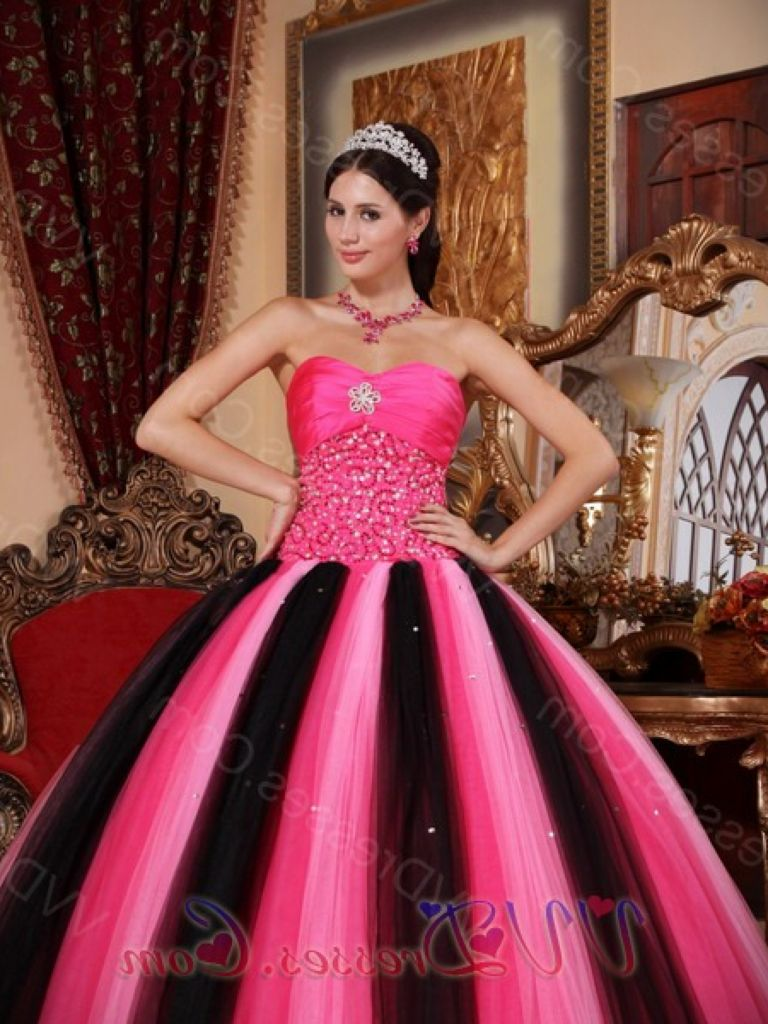 http://24dressi.com/wp-content/uploads/2017/05/yellow-and-pink-quinceanera-dress_8_1.jpeg