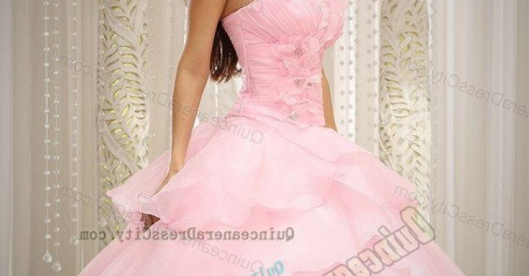 designer-quinceanera-dresses-special-in-2017-2018.jpeg