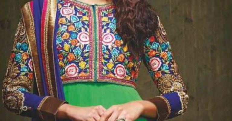 green-dress-online-india-spring-style-2.jpg