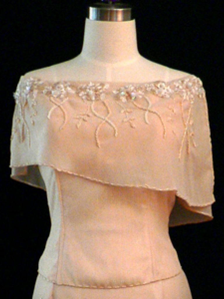 History Of Filipiniana Dress