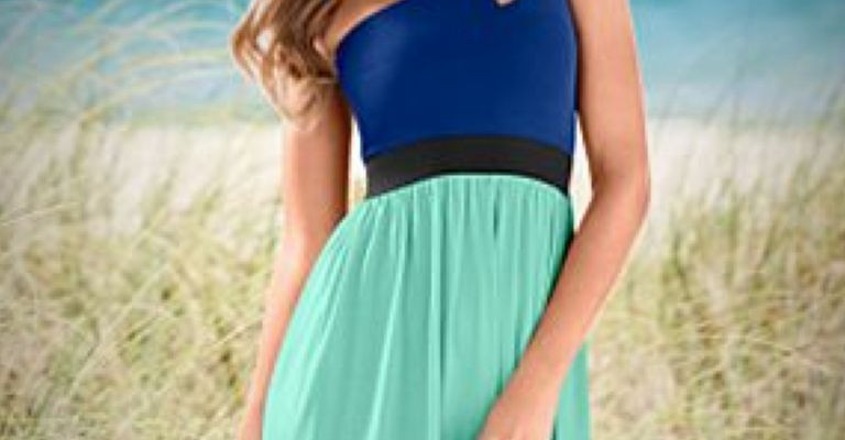 one-shoulder-cut-out-dress-make-you-look-like-a-1.jpg