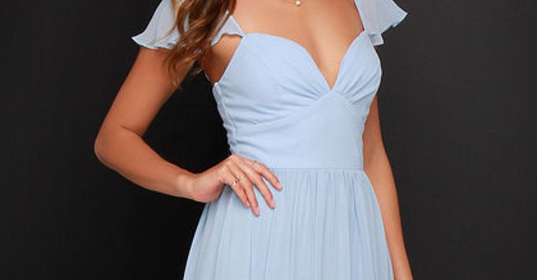 pale-blue-maxi-dress-uk-spring-style-2.jpg