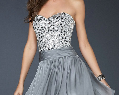 silver-cocktail-dress-new-fashion-collection_1.jpg