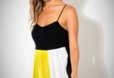 yellow-and-black-maxi-dress-and-always-in-vogue-2.jpg