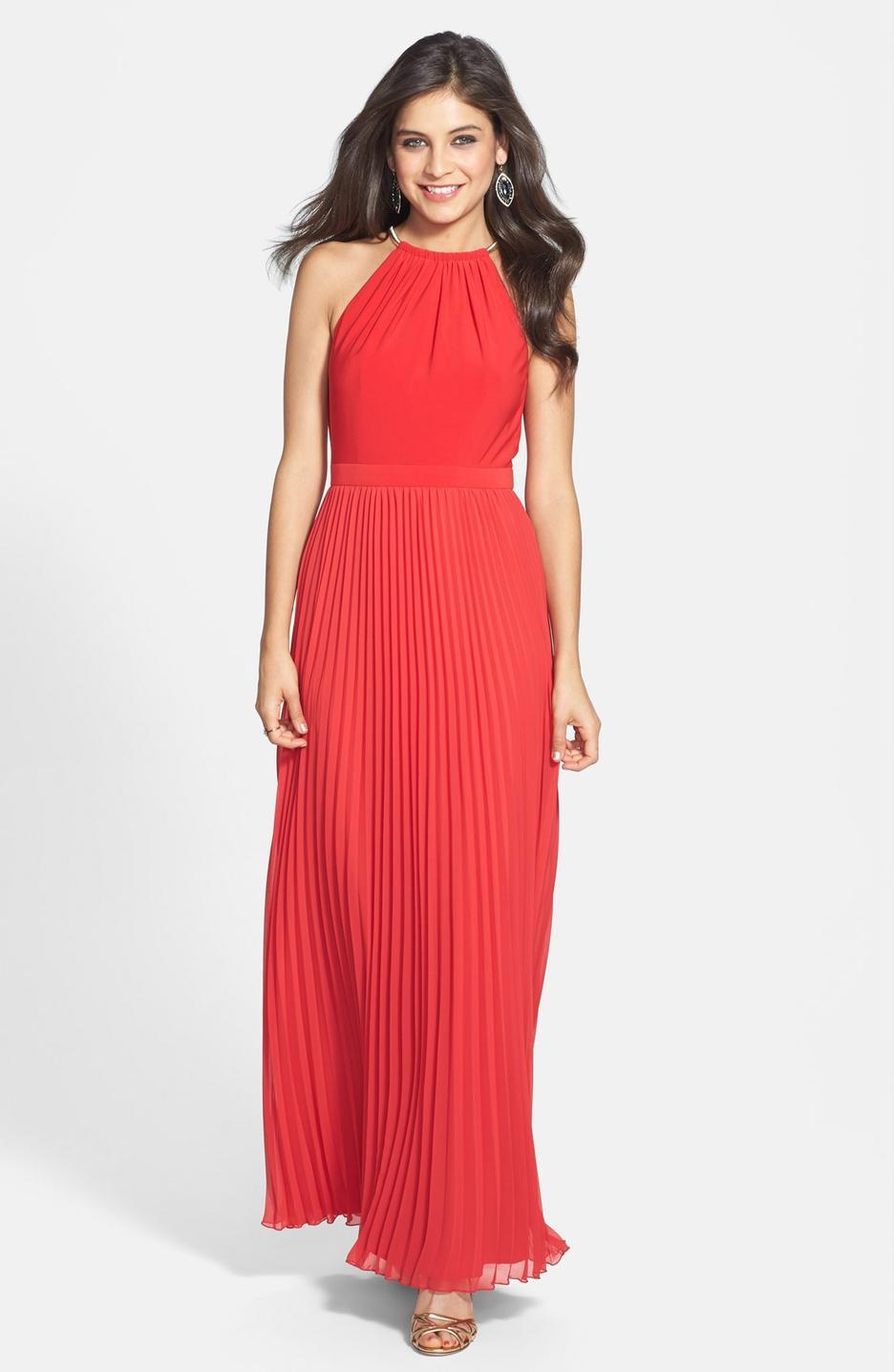 Best ideas about Halter Gown - 24 Dressi
